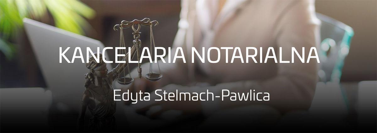 gliwice notariusz